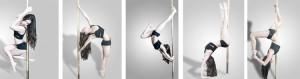 sesja-reklamowa-szkoły-tańca