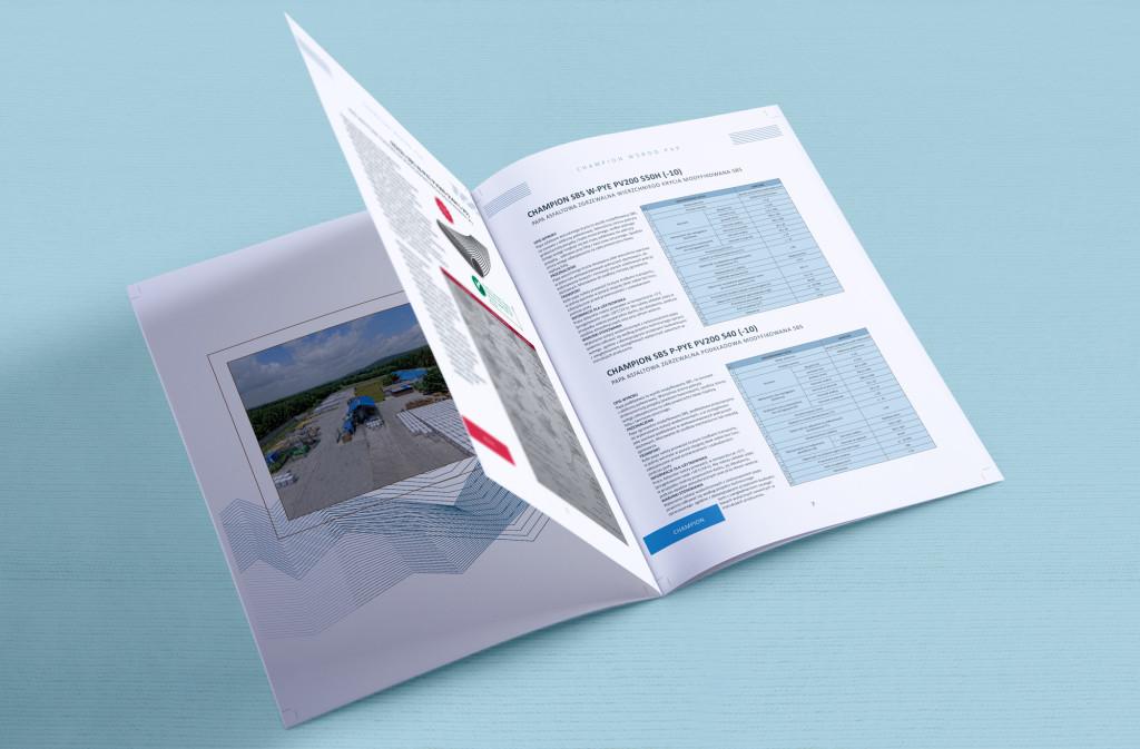 katalog-inwestycyjny-a4