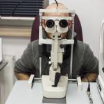 laserowa korekta wzroku zdjęcia (4)