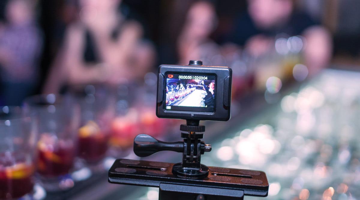 montaz-filmowy