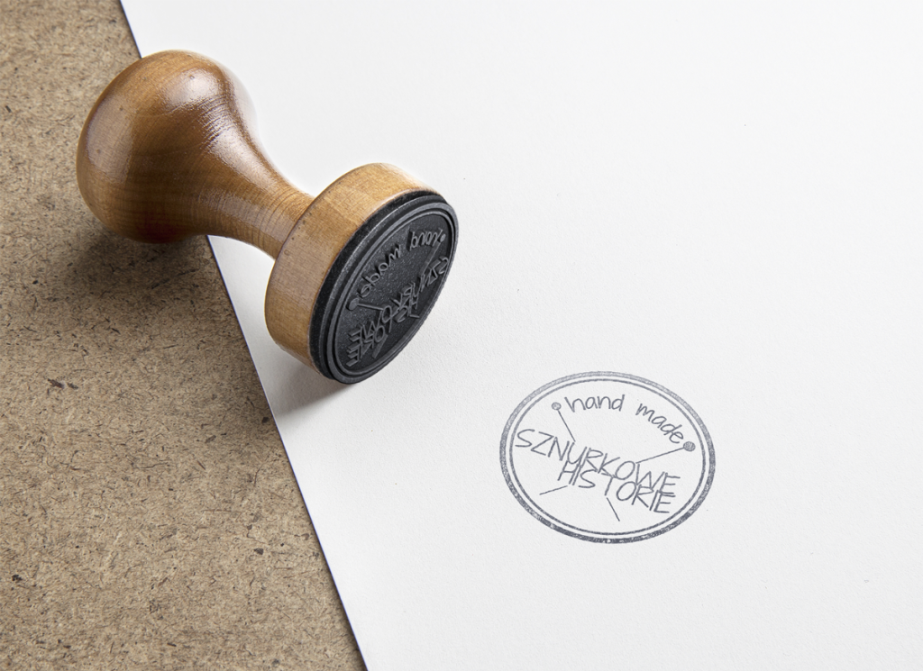 sznurkowe-logo-mockup-2