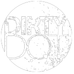 logo-agencja-interaktywna-Dirtydot-Kielce