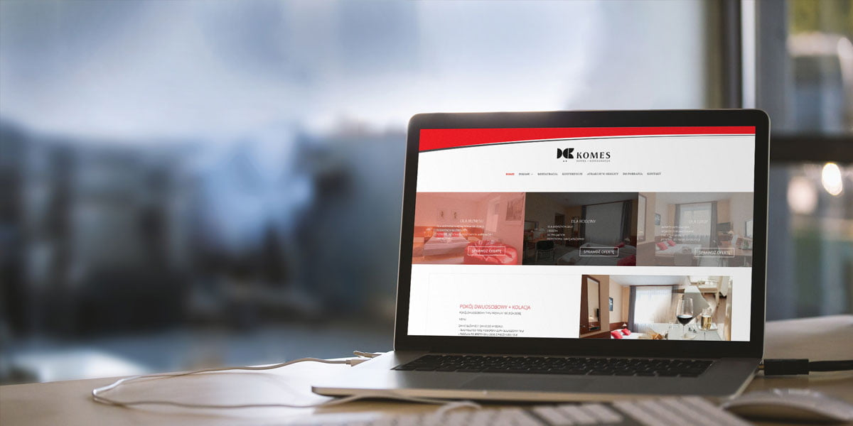 strona-internetowa-hotelu
