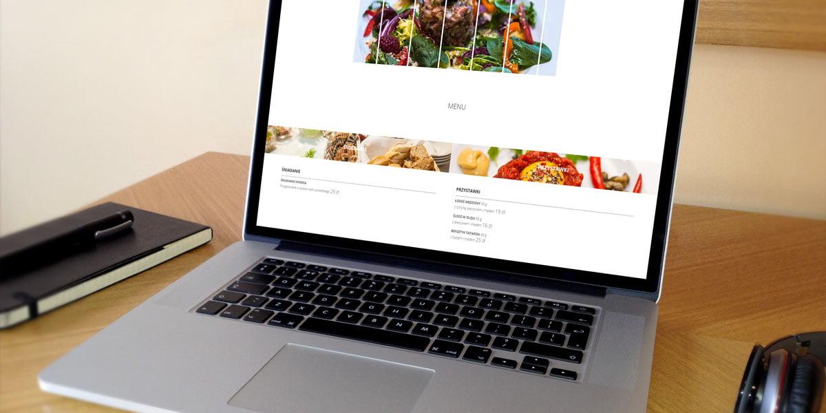 strona-internetowa-restauracji-hotelowej
